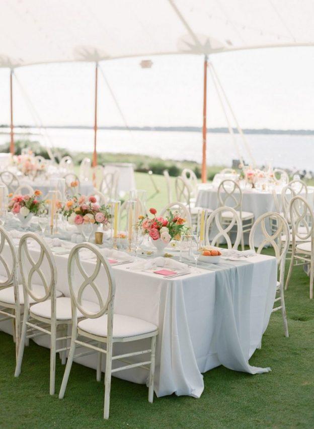 Event and Wedding Design